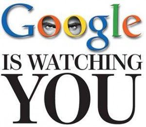 google watches